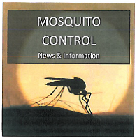 mosquito_info and services