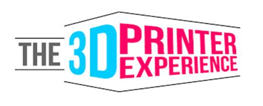 3d experience graphic