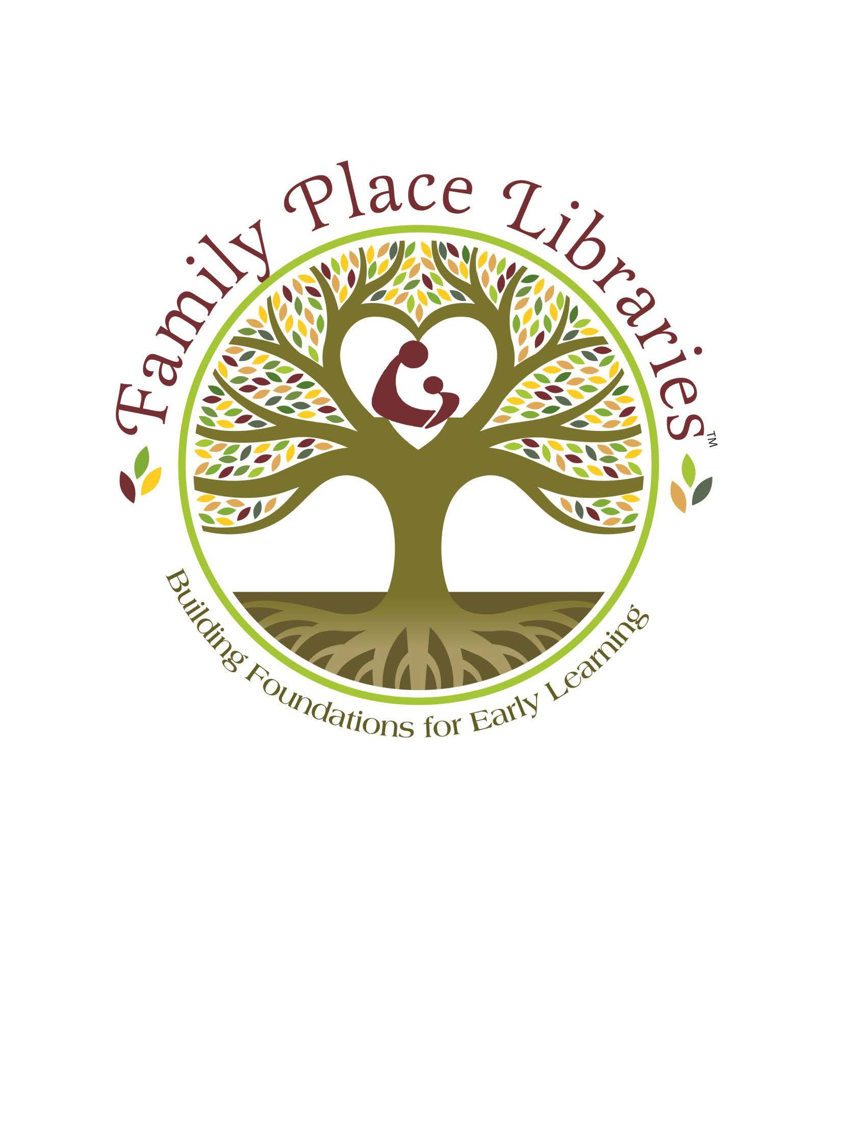 Family Place Libraries: Building Foundations for Early Learning