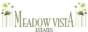 Meadow Vista Estates